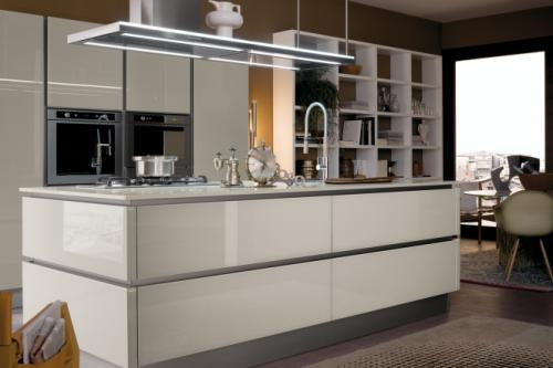 Il piano in quarzite per la tua nuova Veneta cucine al prezzo del ...