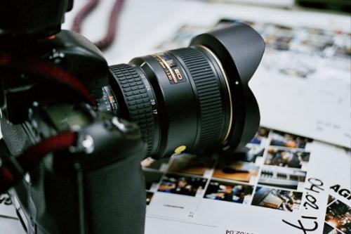 fotografo[1].jpg