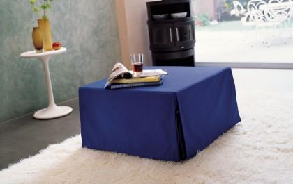 Divano letto non solo mobili - Mobili letto salvaspazio ...
