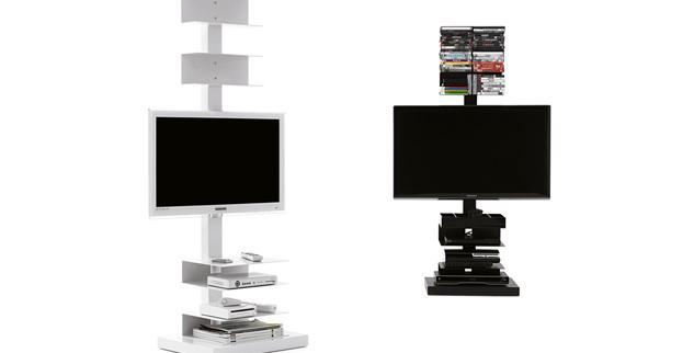 Porta tv archives non solo mobili cucina soggiorno e - Porta tv da soffitto ...