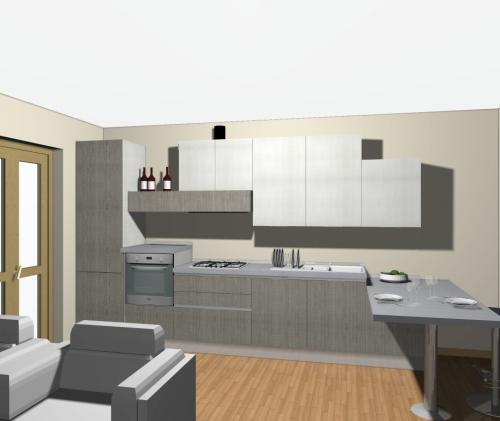 Veneta cucine Cad-271990507-04.JPG