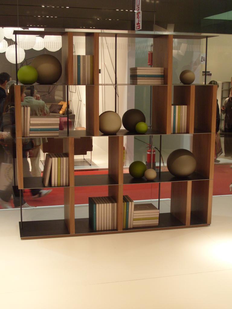 Manhattan archives non solo mobili cucina soggiorno e for Scuole di design di mobili
