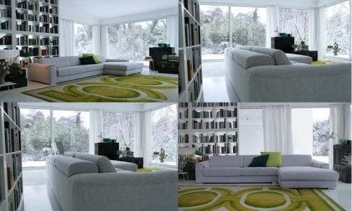 divano James Rigo Salotti.jpg