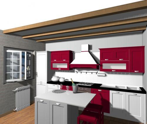 Veneta cucine CAD-206290096.JPG