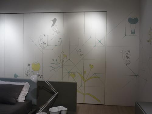 armadio,armadi,armadio colorato,armadio da colorare,armadio a muro