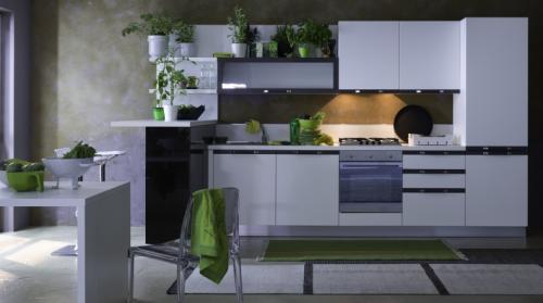 Veneta Cucine P400.Scegli Veneta Cucine Scegli Il Risparmio Di Prevolution