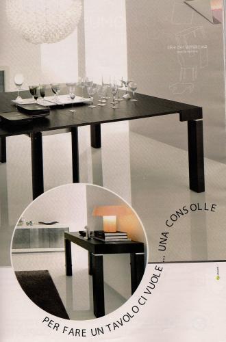 tavolo consolle.jpg