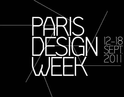 majson objet, parigi, paris design week