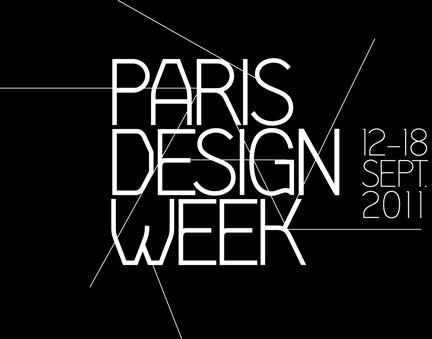 majson objet, parigi, paris design week