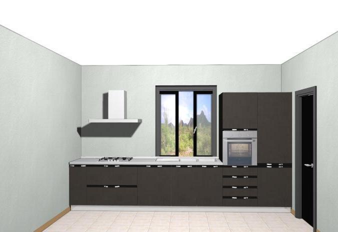 Veneta Cucine | Non solo mobili - Part 6
