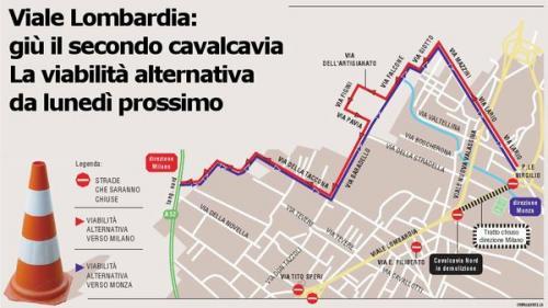 nuova viabilità Monza SS 36.jpg