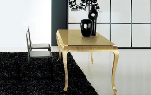 tavolo foglia oro new tork modà.jpg