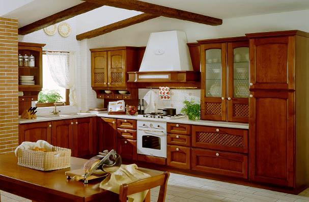 Essenze legno archives non solo mobili cucina soggiorno e camera - Pulire mobili legno cucina ...