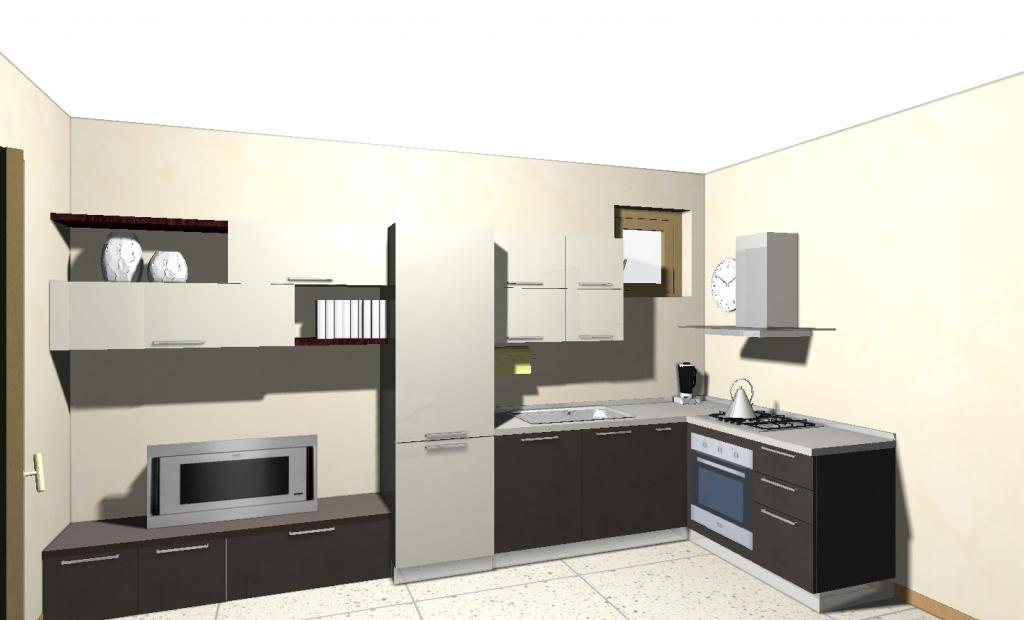 Offerte arredamento casa completo excellent arredare la - Ikea arredamento completo casa ...