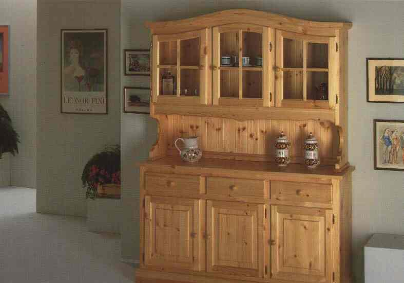 Legno archives non solo mobili cucina soggiorno e camera - Pulire mobili legno cucina ...