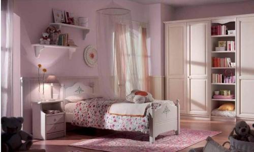 idee camera da letto Archives - Mobili e arredi Lissone ...