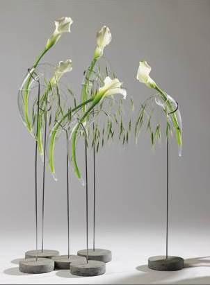 fiori vasi vetro serax.jpg