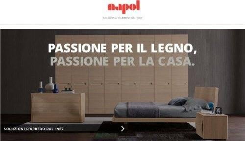 napol salone del mobile 2013