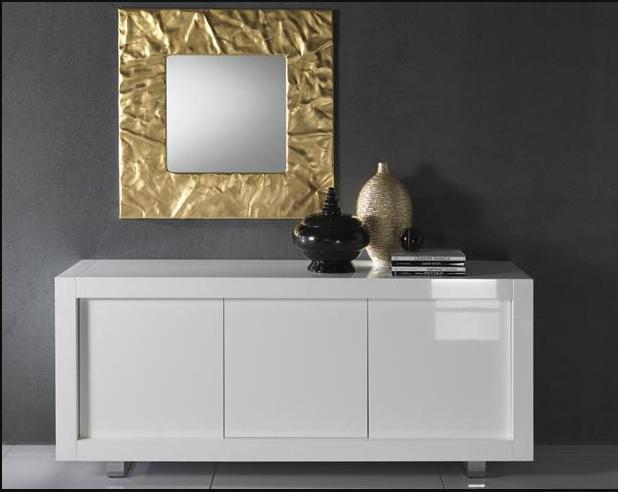 Credenza Per Cucina Moderna Ikea : Madie moderne ikea design per la casa aradz