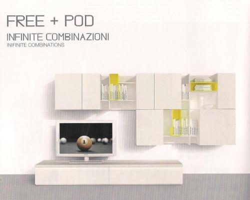ALF DAFRè FREE composizione.jpg