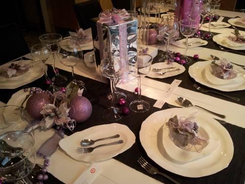 Roose Van de Velde, serax, piatti, piatti porcellana, idee regalo