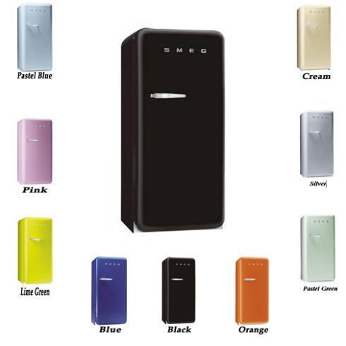 frigorifero smeg domus arredi lissone milano.jpg