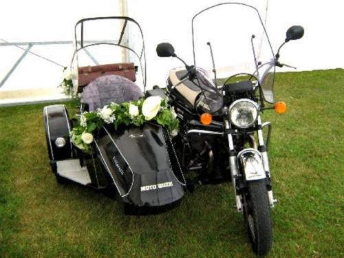 FullScale_wedding%20sidecar_8d61a[1].jpg
