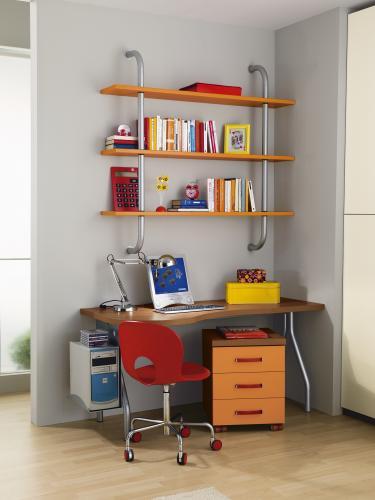 scrivania e libreria ima acamerette domus arredi lissone.jpg