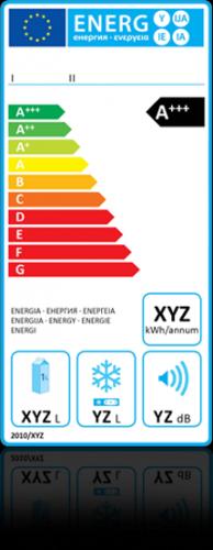 classe energetica frigoriferi 10 classi europea.png