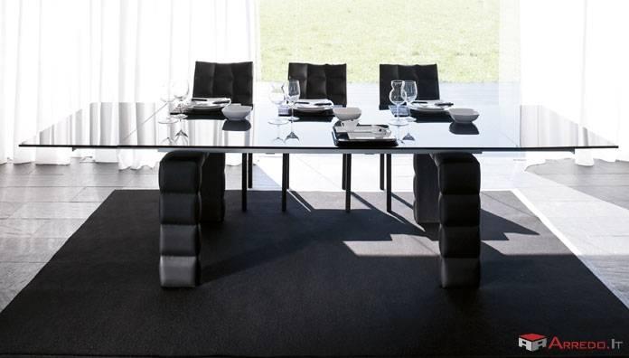 Scrivania Ufficio Vetro : Tavolo ufficio vetro scrivanie moderne per ragazzi v