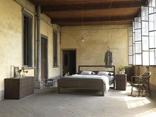 fimar mobili,domus arredi lissone,mobili brianza,mobili made in italy,arredamento made in italy,letto,letti