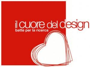 720-esposizioni-il-cuore-del-design-batte-per-la-ricerca-300x225.jpg