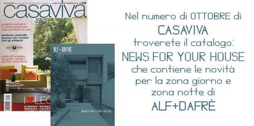 ALF CASA VIVA.jpg