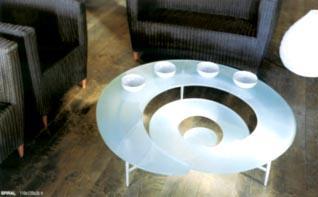 cattelan-spiral domus arredi.jpg