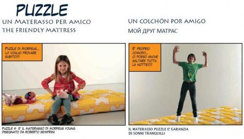 puzzle materasso per bambini antisoffoco morfeus.jpg