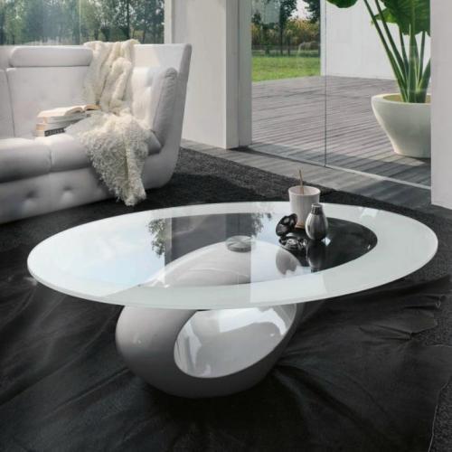 Tavolino dubai eleganza e cura dei particolari un 39 idea for Idea casa mobili