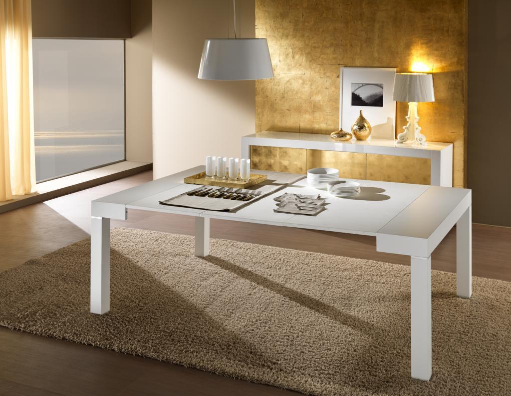 veneta cucine | non solo mobili - part 9 - Tavolo Veneta Cucine