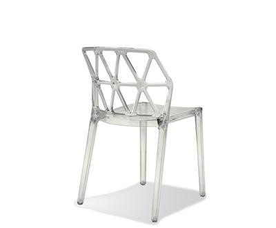 CALLIGARIS .. l\'offerta del giorno sedia Alchemia | Non solo mobili
