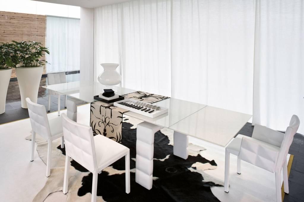 lissone Archives - Non solo Mobili: cucina, soggiorno e camera