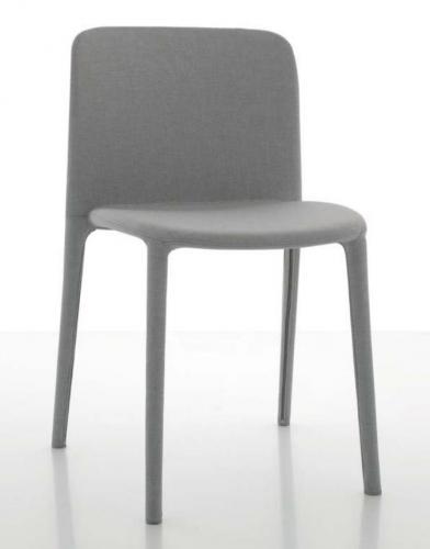 tonin,tonin csa,sedia,sedie,sedia pelle,sedia ecopelle