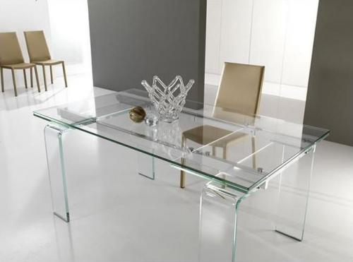 tavolo plano rettangolare riflessi.jpg