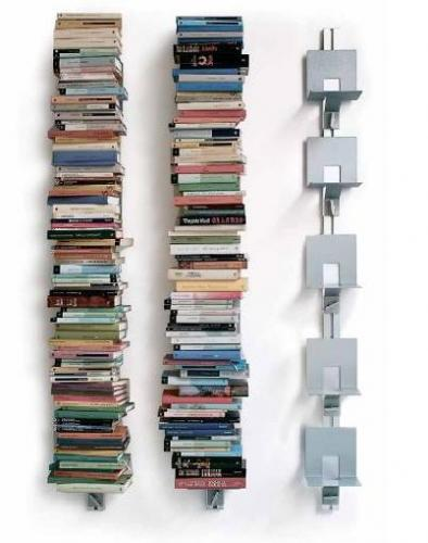 libreria aico.jpg