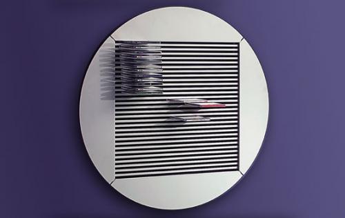 porta Cd by Orsenigo - Non solo Mobili: cucina, soggiorno e camera
