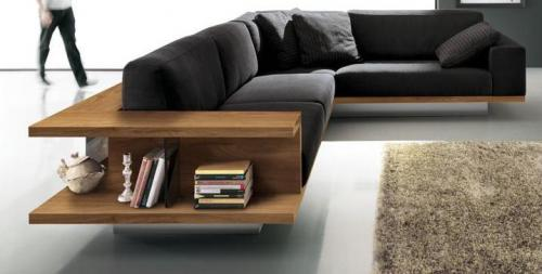 divano zen alf.jpg