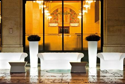 Arreda il tuo giardino con le proposte di serralunga for Arreda il bagno srl