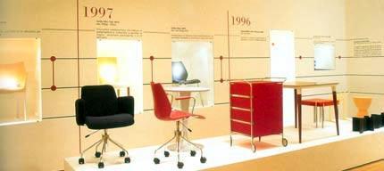 museo kartell.jpg