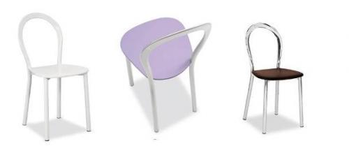sedia,sedie,sedie da cucina,sedie pieghevoli,sedie lavabili,sedie in legno,sedie cromate,sedie in cuoio