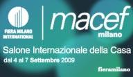 macef-box.jpg