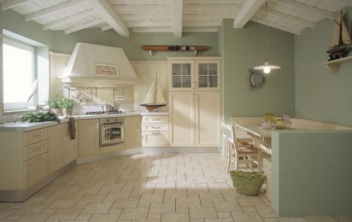 Copia di newport veneta cucine.jpg