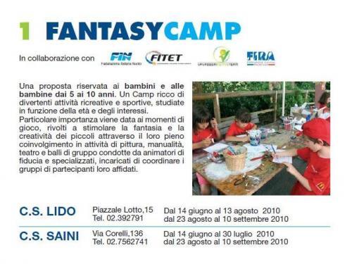 fantasy camp milano.jpg